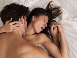 סרטי סקס צעירים
