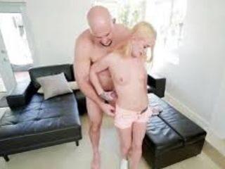 סרטי סקס בייבס
