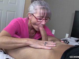 סרטי סקס מבוגרות